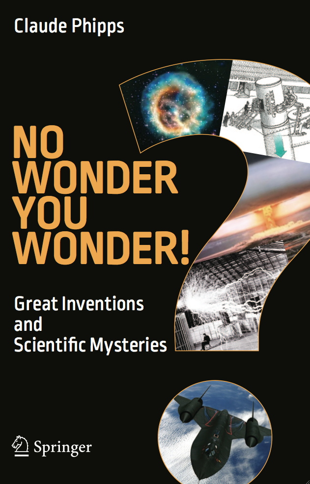 "are our scientific inventions make us For 226 years, men led the us patent and trademark office, the  her strategy:  start early, and ""spark in our children the desire to invent and create  was  selected as an invention ambassador for the american association."